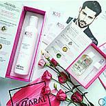 Шампунь против выпадения волос Kaaral К05 Anti Hair Loss 250мл, фото 2