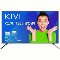 Телевизор Kivi 40F500GU