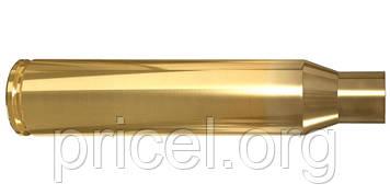 Гильзы Lapua .338 Lapua Magnum 100 шт./уп. (4PH8068)