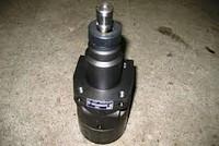 Насос дозатор на навантажувач, ХУ-85-0/1 | Гидроруль ХУ-85-0/1 з блоком клапанів