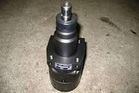 Насос дозатор на погрузчик, ХУ-85-0/1 | Гидроруль ХУ-85-0/1 с блоком клапанов