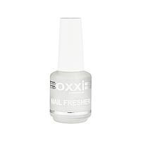 Nail Fresher Oxxi Professional 15 ml