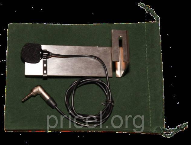 Микрофон LabRadar Air Gun Trigger Adapter для хронографа LabRadar