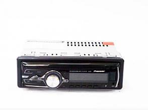 Автомагнітола 1DIN MP3 3228BT RGB