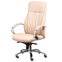 Кресло Special4You Sicilia beige