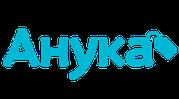 Торгово-производственная компания Анука™ - для сайта prom.ua