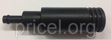 Направляющая Mishen для чистки ствола Blaser R8 калибра 204 Blaser, 222 Rem, 223 Rem (MBG223U)