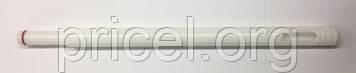 Направляющая Mishen для чистки ствола 338 Lapua, 338 Norma Mag (MBG338S)