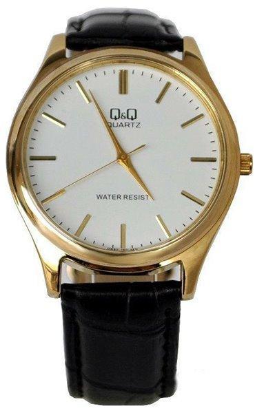 Часы Q&Q Q852J101Y