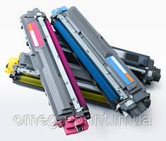 Восстановление картриджей Xerox