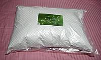 Декоративная подушка для комфортного сна «Стандарт» 50х70, 70х70