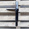 Стойка бороны 16.04.000 БДМ БДН БДП Паллада Антарес, фото 3