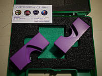 Набор кондукторов для установки ремня ГРМ