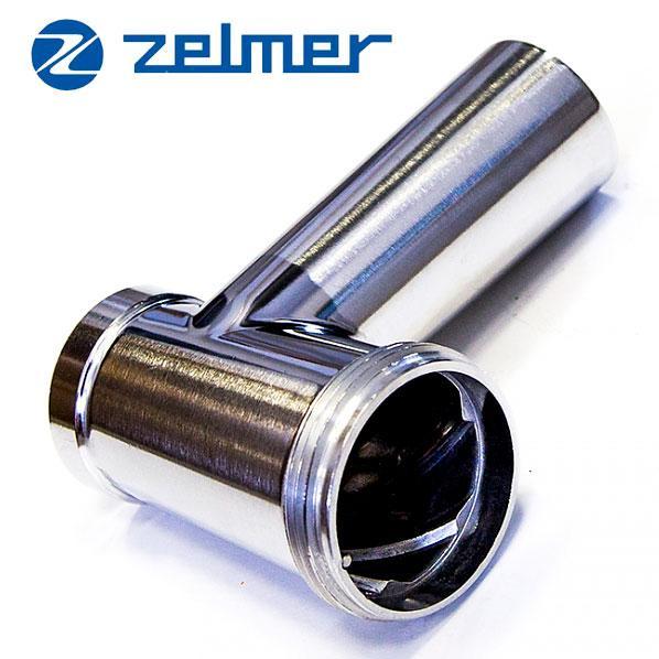 Тубус для мясорубки Zelmer NR8 86.3116 798631