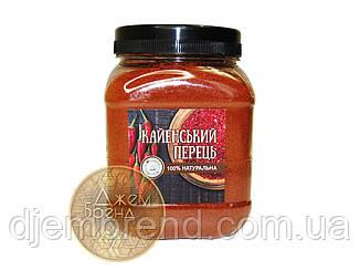 Кайенский перец 200 гр.