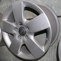 Диски для Audi 16 5x112 57 оригинал Germany