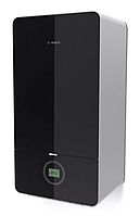 Конденсационный газовый котел Bosch Condens GC7000iW 35 PB 23