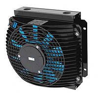 Теплообменники,гидравлические охладители ASA Hydraulik