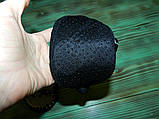 Шкарпетки з підошвою 14 см ( 22-23 р.), фото 2