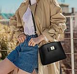 Женская сумка и клатч - набор, фото 3