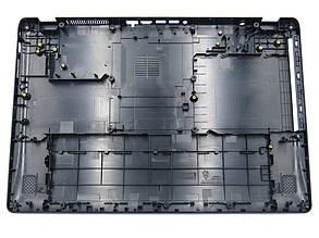 Крышка корыто низ до  Acer ES1-512, ES1-531, N15W4, MS2394
