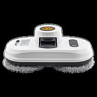 Робот для миття вікон Logicpower LPW-002