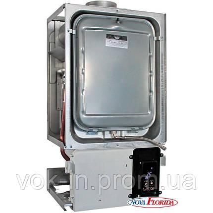 Газовый котел NOVA FLORIDA VIRGO CTFS 32 арт. CVNU32CA32, фото 2