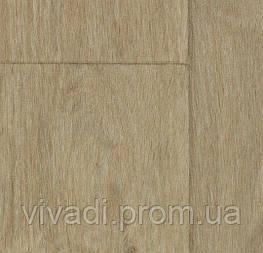 Surestep Wood Decibel-classic oak
