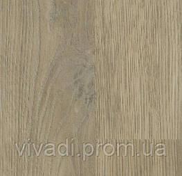 Surestep Wood Decibel-whitewash oak