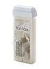 Воск для депиляции в картридже Белый шоколад 100мл Ital Wax 0033