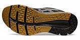 Кроссовки для бега Asics ( 1011A707 ) GEL-PULSE 11 WINTERIZED 2019/2020, фото 3