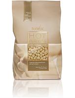 Гранулированый воск для депиляции Белый шоколад (Бразильский) 1кг Ital Wax 3041