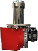Дизельний пальник Ecoflam MAX 4 потужністю 60кВт