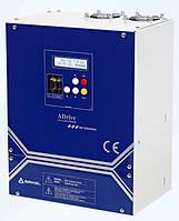 Частотный преобразователь Adrive 7.5kW