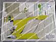 Постельное белье Евроразмер 200*230.Сатин. Подарочная упаковка., фото 2