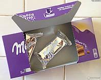 Milka Choco trio 30 g