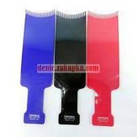 Планшет Tony&Gai для окрашивания волос K-22,