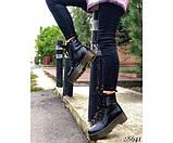 Ботинки демисезон, фото 5