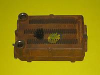 Теплообменник Potterton Suprima 30-60