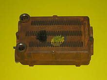 Теплообмінник Potterton Suprima 30-60