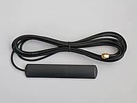 GSM антенна TEC (выносная)