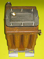 Теплообменник Potterton Kingfisher MF 40-100, фото 1