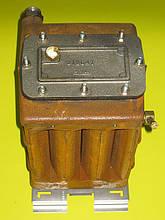 Теплообменник Potterton Kingfisher MF 40-100
