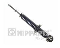 Амортизатор задний газомасляный Nipparts CHERY E5 (Чери Е5)