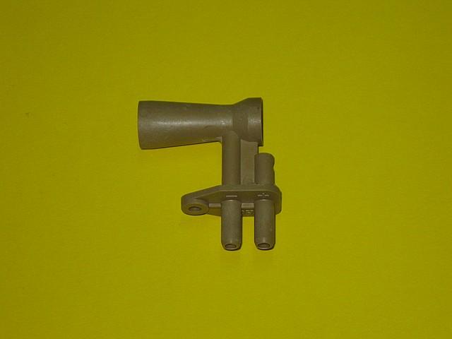 Сопло (трубка) Вентури Grandini W3, B3