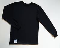 Термо кофта мужская XL(48-54) рост 170-180см