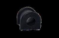 Втулка стабилизатора заднего EEP TIGGO 1.6-1.8 (TIGGO Тигго 1.6-1.8)