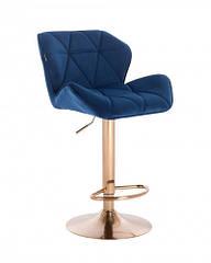 Барні крісла, стільці для візажу