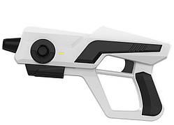 Игровой контроллер Shinecon SC-AG13, белый
