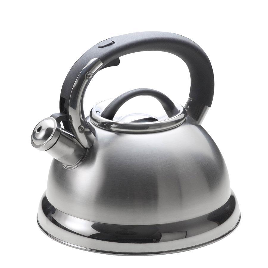 Чайник MR-1332